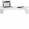 Mobilier birou: Desk Insider