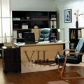 Mobilier birou: Mobila de birou EXCLUSIV