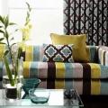 Textile: Material textil Astoria