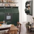 Mobila bucatarie: Bucatarie Sintonia Cucine
