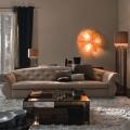 Canapele: Canapea EGOZEROVENTIQUATRO - Giotto