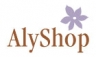 AlyShop