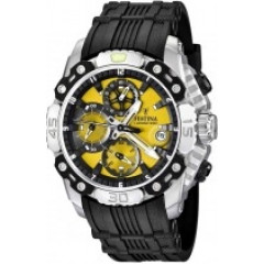 Ceas Festina CHRONO BIKE F16543/6