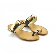 Papuci Lory Negri