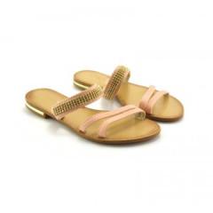 Papuci aurii Hola Roz