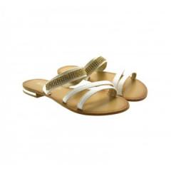 Papuci Hola Albi