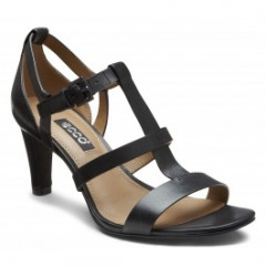 Sandale elegante pentru dama ECCO Ranum