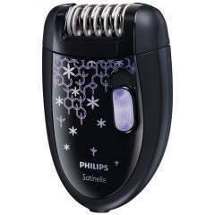 Epilator Philips Satinelle HP6422/01, 2 viteze