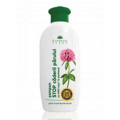Cosmetic plant sampon stop caderii parului 250ml flacon cosmetic plant