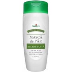 Manicos masca par regeneranta 250ml flacon sc manicos srl