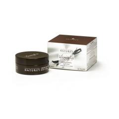 Bl natures vaniglia bianca crema de corp 100 ml flacon bios line
