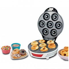 Accesoriu Ariete Donuts Cookies 189