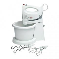 Mixer Bosch MFQ3555