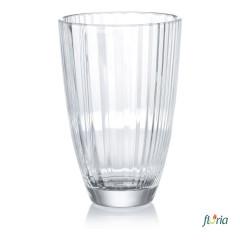 Vaza mare
