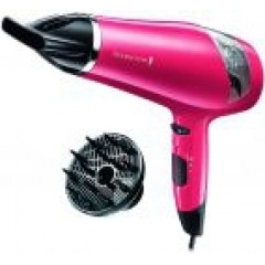 Uscator de par Remington Stylist Turbo D3710, 2200 W