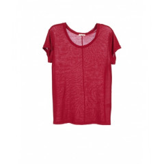 Tricouri American Vintage