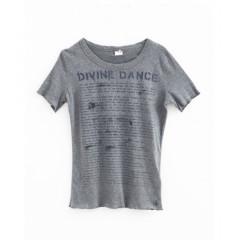 Tricouri Dimensione Danza