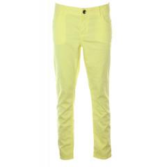 Pantaloni Pimkie Maui Yellow