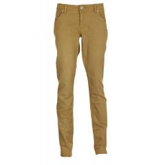Pantaloni Pimkie Basic Light Brown