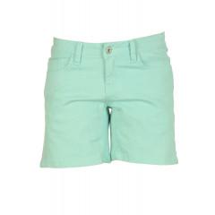 Pantaloni scurti VILA Lisle Light Blue