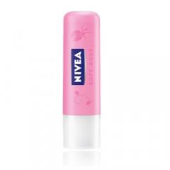 NIVEA SOFT ROSE Balsam de buze