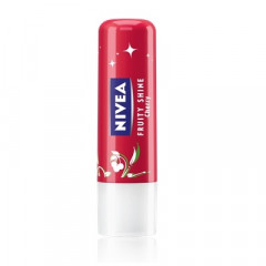NIVEA FRUIT SHINE CHERRY Balsam de buze