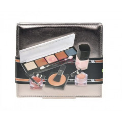 MAKEUP TRADING MOCCA COSMETICS SET