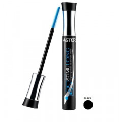 ASTOR MASCARA STIMULONG