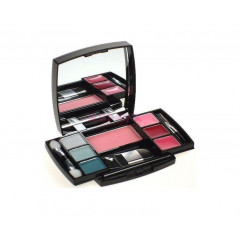 MAKEUP TRADING SET COSMETICE COMPACT