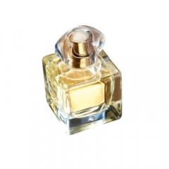AVON TODAY Eau de parfum