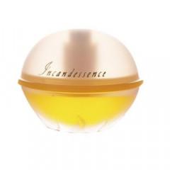 AVON INCANDESSENCE eau de parfum