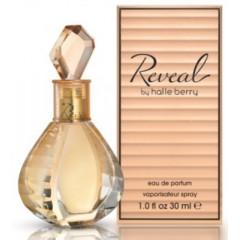 REVEAL by Halle Berry eau de parfum