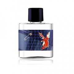 PLAYBOY LONDON After Shave