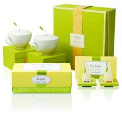 Tea forte 17306 tea duet gift box cutie tea forte