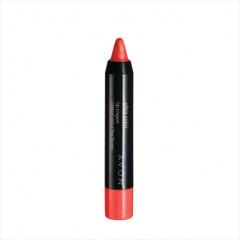 Creion de buze Ultra Color