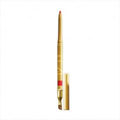 Creion contur pentru buze Luxe