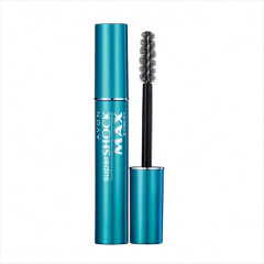 Mascara SuperShock Max