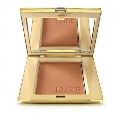 Pudra bronzanta Luxe