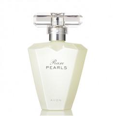 Apa de parfum Rare Pearls