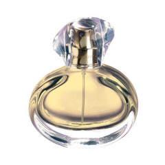 Apa de parfum Today TOMORROW Always