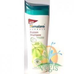 HIMALAYA Sampon Nutritiv Catifelare&Stralucire 200ml