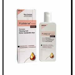 Sampon regenerant pentru femei 200ml Foltene Pharma