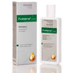 Sampon antimatreata 200ml Foltene Pharma
