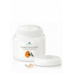 Crema anticelulita cu galbenele 500 ml Cosmetic Plant