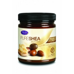 Shea Pure Butter Secom 266ml
