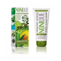 Lotiune de corp Intensive Nonique 200ml