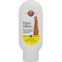 Vein Defense crema 113g KAL