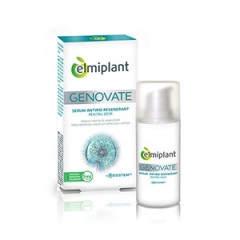 Genovate serum pt. ochi 15ml Elmiplant
