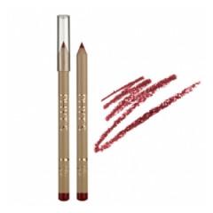 Creion de buze BIO Red Seduction PHYTinchS