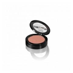 Fard mineral de obraz BIO So Fresh Shimmering Apricot Light 02 3.5g Lavera